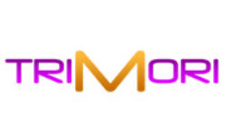 TriMori