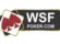 WSF Poker