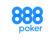 Какие бонусы предлагает 888poker