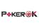 Обзор PokerOK: загрузка, регистрация и программа лояльности
