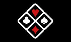 Poker MIRA
