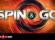 350 тысяч долларов за десяточку: новая акция от PokerStars для Spin'n'Go