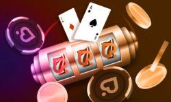 Обзор бонусов Покердом для новичков и профи